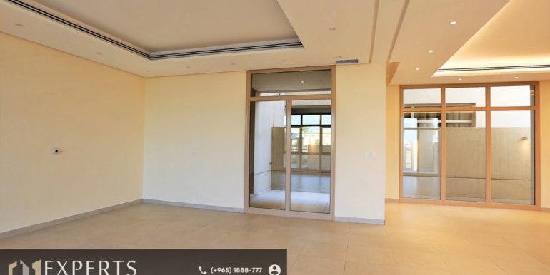 Luxury Villa in Al Siddiq136A3332