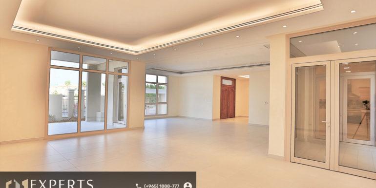 Luxury Villa in Al Siddiq136A3336