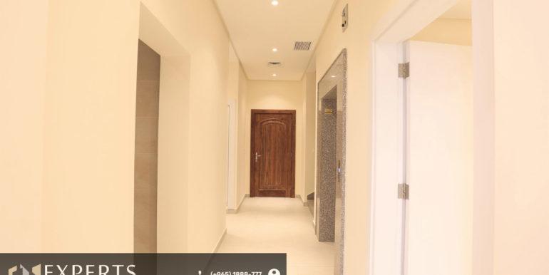 Luxury Villa in Al Siddiq136A3339