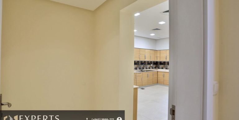 Luxury Villa in Al Siddiq136A3344
