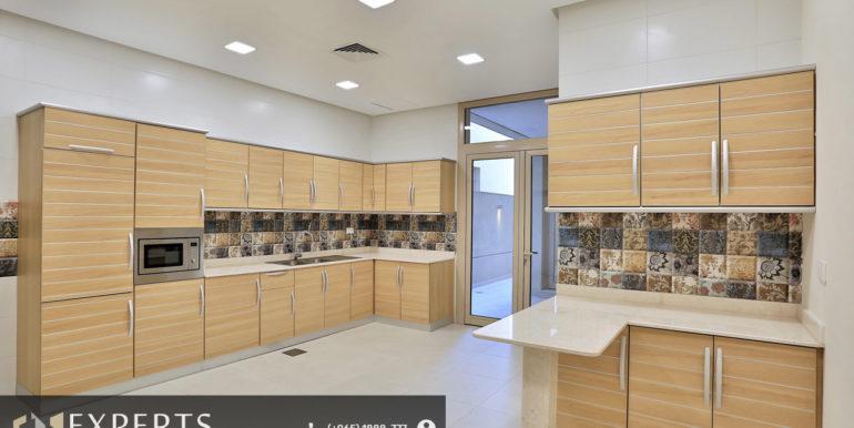 Luxury Villa in Al Siddiq136A3348