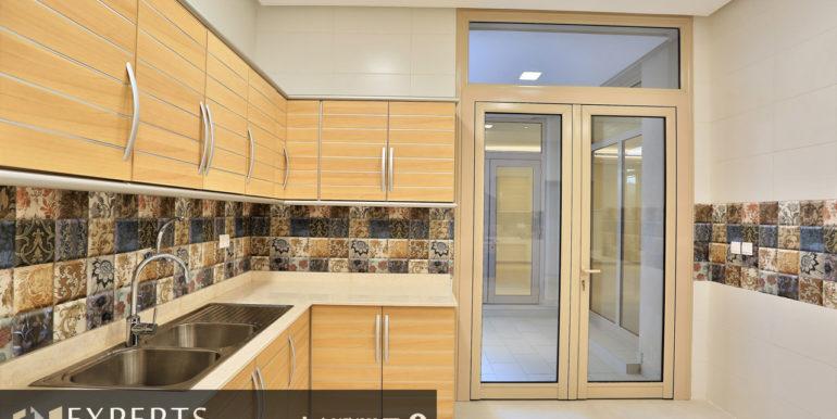 Luxury Villa in Al Siddiq136A3356