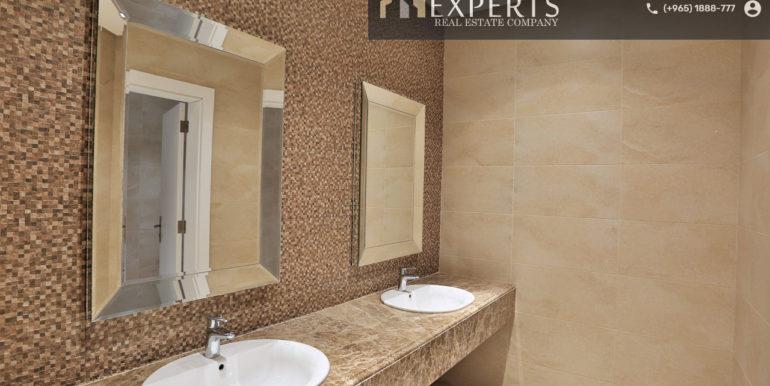 Luxury Villa in Al Siddiq136A3364