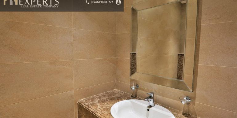 Luxury Villa in Al Siddiq136A3368