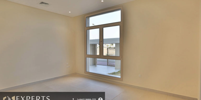Luxury Villa in Al Siddiq136A3380
