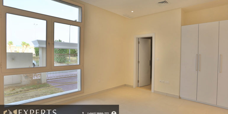 Luxury Villa in Al Siddiq136A3384