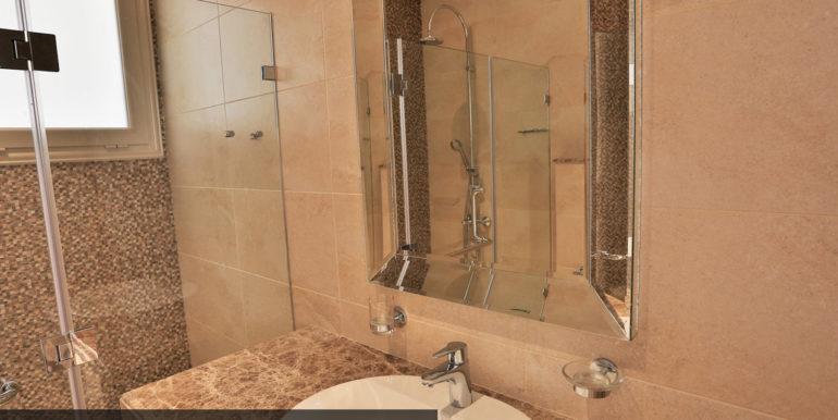Luxury Villa in Al Siddiq136A3388