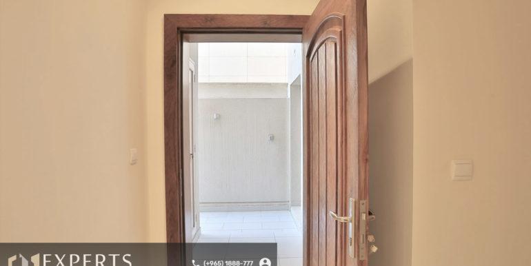 Luxury Villa in Al Siddiq136A3400