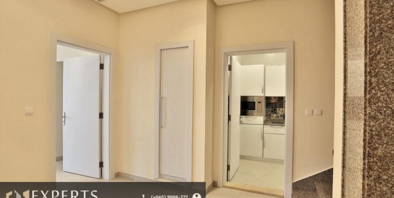 Luxury Villa in Al Siddiq136A3404
