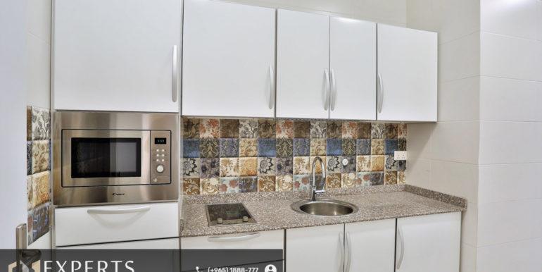 Luxury Villa in Al Siddiq136A3408