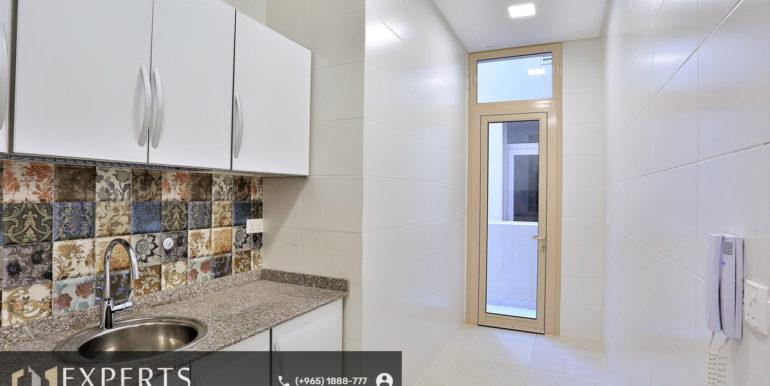 Luxury Villa in Al Siddiq136A3412