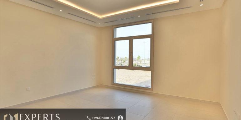 Luxury Villa in Al Siddiq136A3416