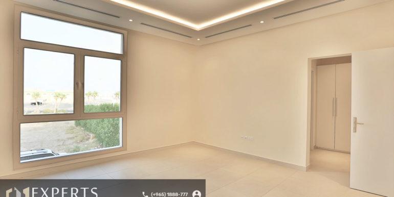 Luxury Villa in Al Siddiq136A3420