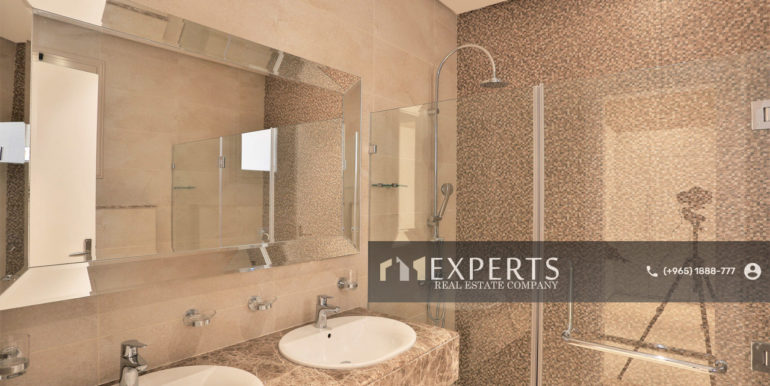 Luxury Villa in Al Siddiq136A3428
