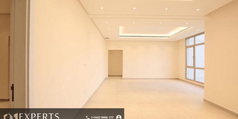 Luxury Villa in Al Siddiq136A3436