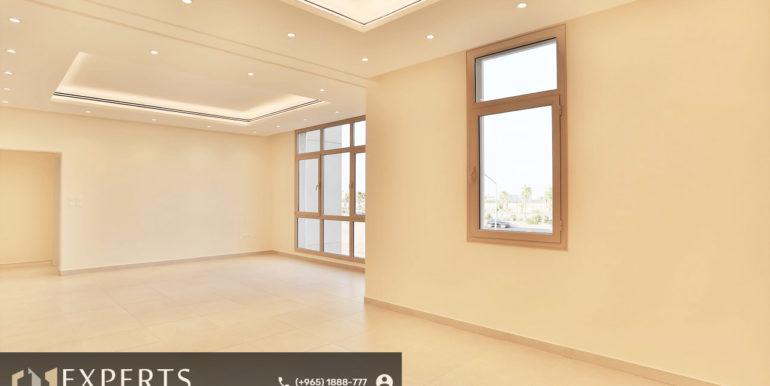 Luxury Villa in Al Siddiq136A3440