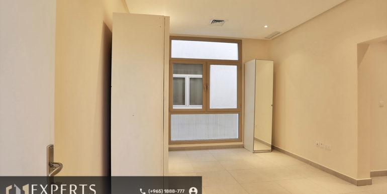 Luxury Villa in Al Siddiq136A3444