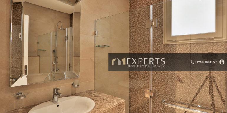 Luxury Villa in Al Siddiq136A3452
