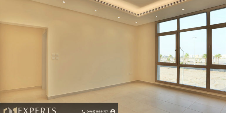 Luxury Villa in Al Siddiq136A3456