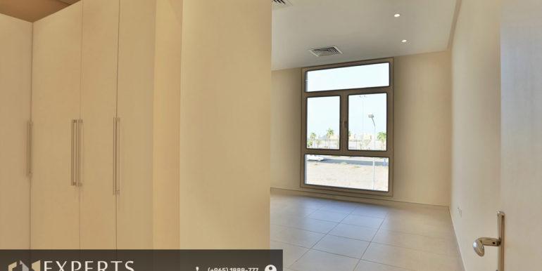 Luxury Villa in Al Siddiq136A3460