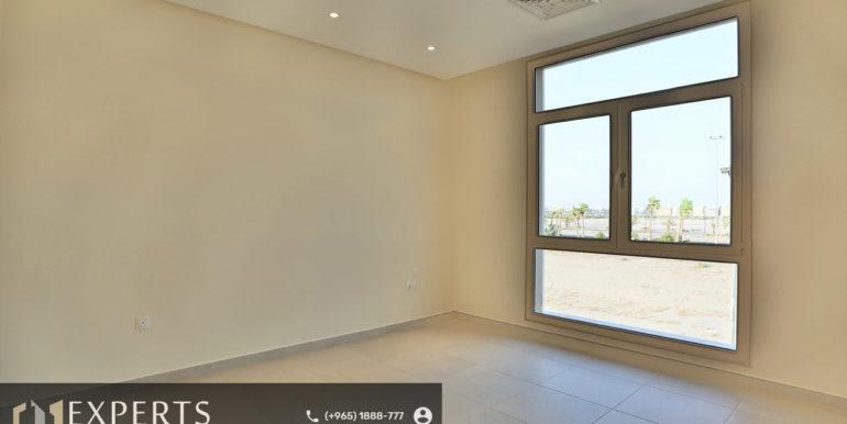 Luxury Villa in Al Siddiq136A3464