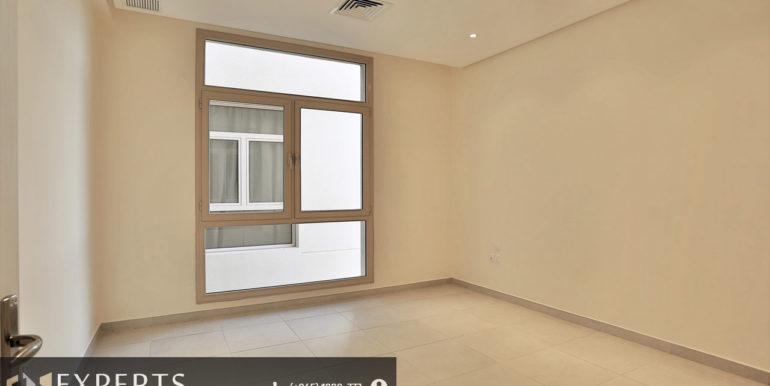 Luxury Villa in Al Siddiq136A3476