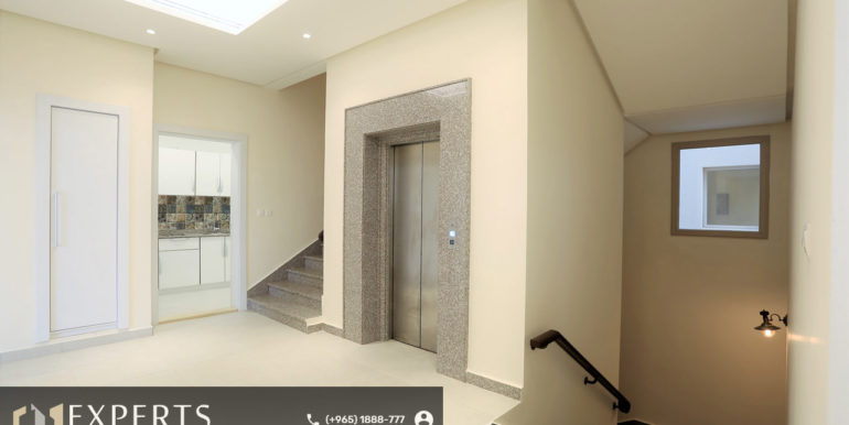 Luxury Villa in Al Siddiq136A3481