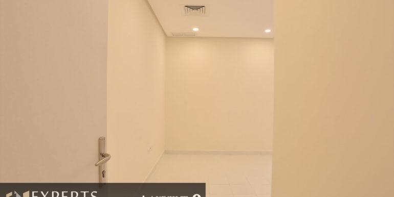 Luxury Villa in Al Siddiq136A3496