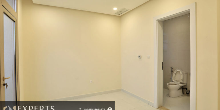 Luxury Villa in Al Siddiq136A3500