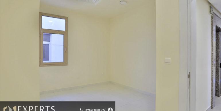 Luxury Villa in Al Siddiq136A3504