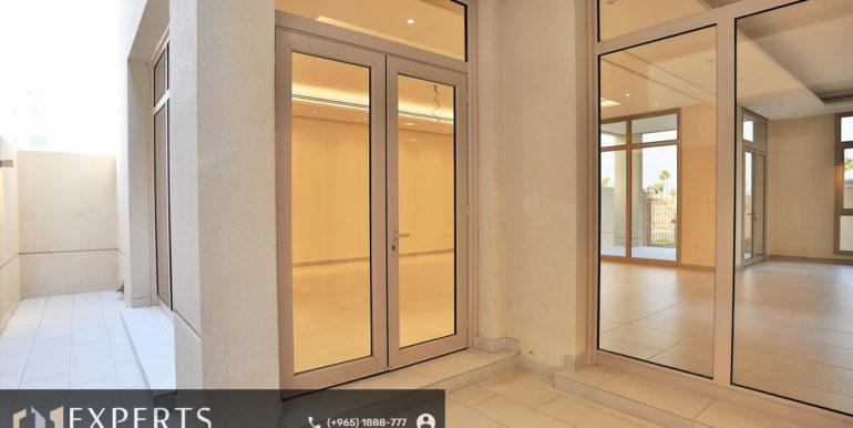 Luxury Villa in Al Siddiq136A3516