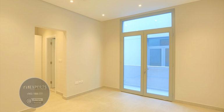 alsalam-villa-kuwait-20-7-2019-136A3720