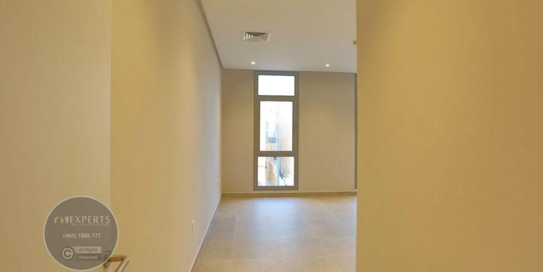 alsalam-villa-kuwait-20-7-2019-136A3748