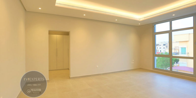 alsalam-villa-kuwait-20-7-2019-136A3764