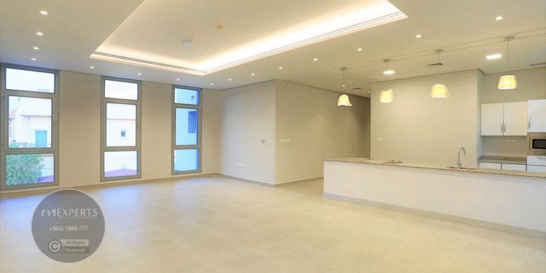 alsalam-villa-kuwait-20-7-2019-136A3780