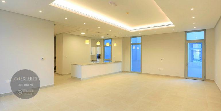 alsalam-villa-kuwait-20-7-2019-136A3784