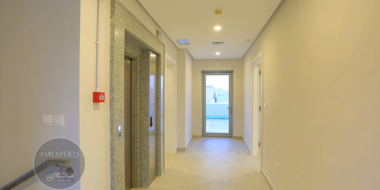 alsalam-villa-kuwait 2nd-20-7-2019-136A3808