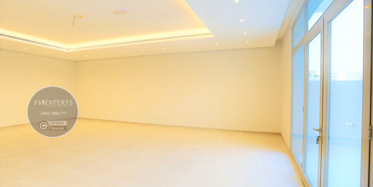 alsalam-villa-kuwait-gf-20-7-2019-136A3592