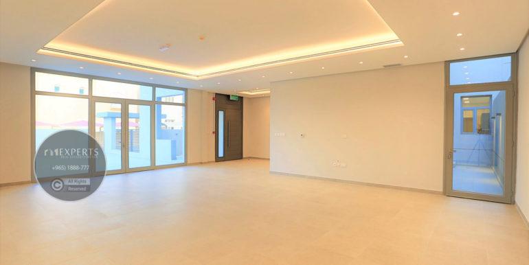 alsalam-villa-kuwait-gf-20-7-2019-136A3600