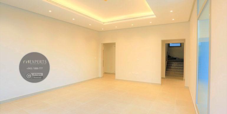 alsalam-villa-kuwait-gf-20-7-2019-136A3640