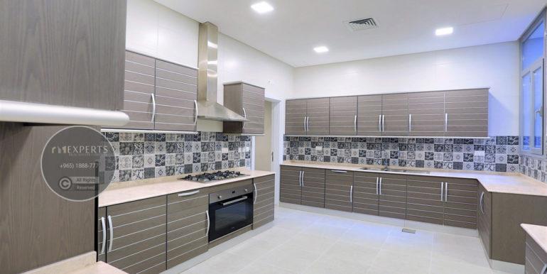 alsalam-villa-kuwait-gf-20-7-2019-136A3664