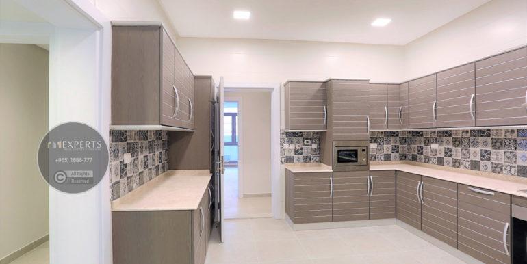 alsalam-villa-kuwait-gf-20-7-2019-136A3672