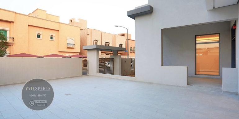 alsalam-villa-kuwait-villa-20-7-2019-136A3829
