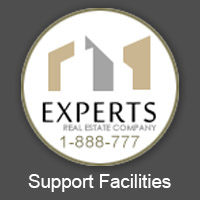 Experts  Real Estate Support Services