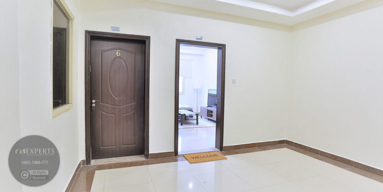 furnished-apartment-meidan-hawalli -15