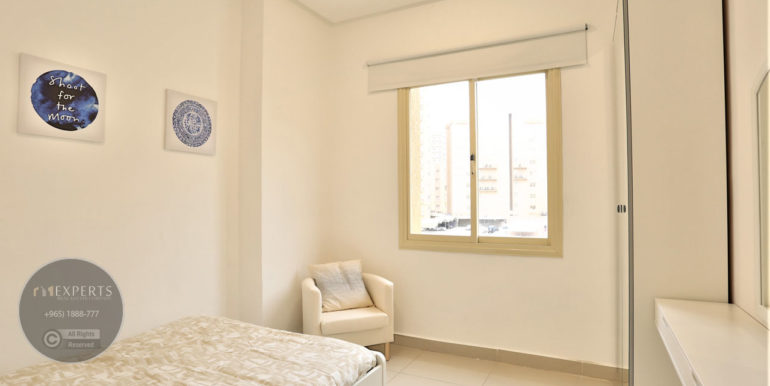 furnished-apartment-meidan-hawalli -17
