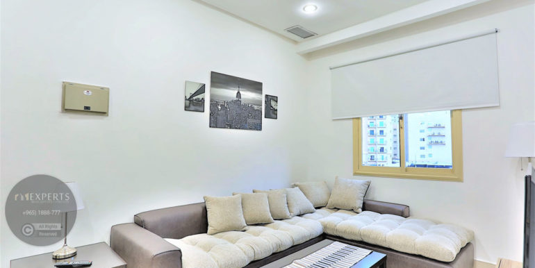 furnished-apartment-meidan-hawalli-2