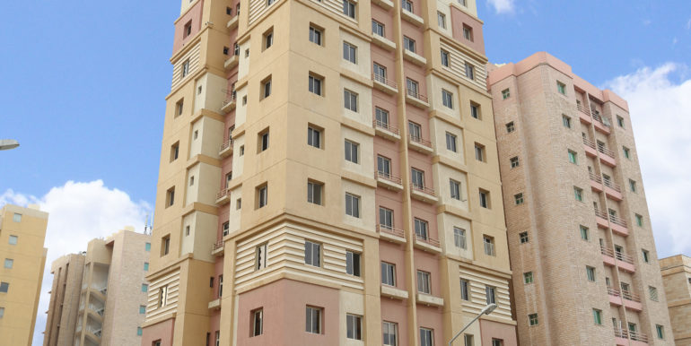 furnished-apartment-meidan-hawalli-23