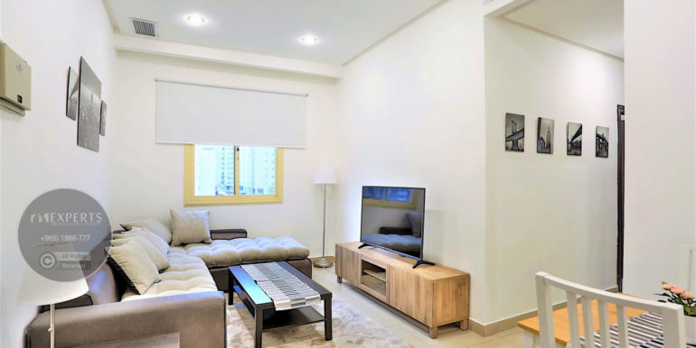 furnished-apartment-meidan-hawalli -28