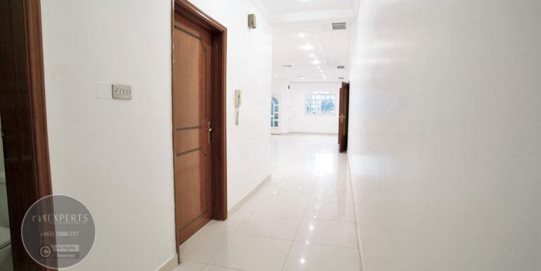 salwa-apartment1 (10)